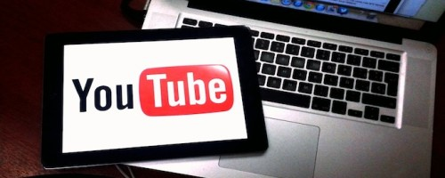 Why YouTube May be Helpful for YOUR (Electrician) Small Business