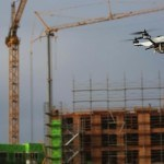 Technology Revolution in Construction