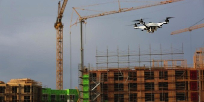 Own-or-Rent-Drones