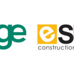 Sage and eSUB Construction Software Announce an Agreement to Deliver Enhanced Integrated Cloud-Based Solutions for Subcontractor Market