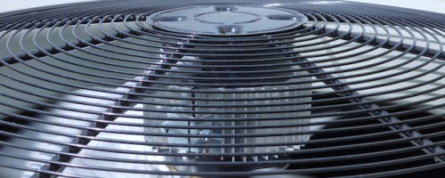 HVAC Software – Becoming More Proactive & Improving Productivity
